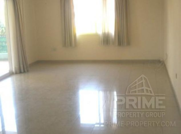 Cyprus property, Apartment for sale ID:1104