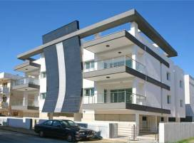 Cyprus property, Building for sale ID:11046