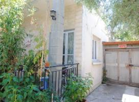 Cyprus property, Villa for sale ID:11056