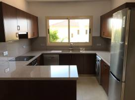 Cyprus property, Townhouse for rent ID:11059
