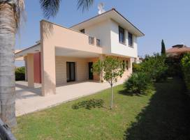Cyprus property, Villa for rent ID:11068
