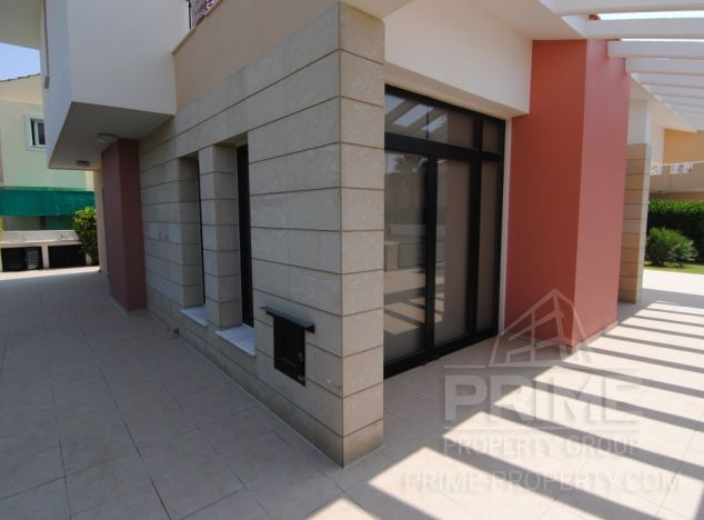 <br>Cyprus property, Villa for rent ID:11068