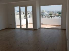 Cyprus property, Duplex for sale ID:11071