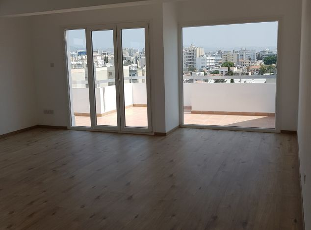 Duplex 11071 on sell in Limassol