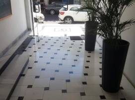 Cyprus property, Office for rent ID:11074
