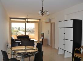 Cyprus property, Apartment for sale ID:1109