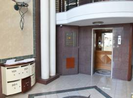 Cyprus property, Office for rent ID:11100