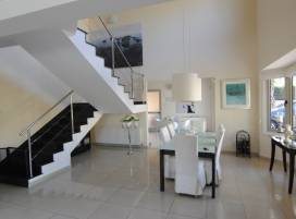 Cyprus property, Villa for rent ID:11101
