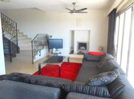 Cyprus property, Villa for rent ID:11102