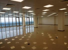 Cyprus property, Office for rent ID:11112
