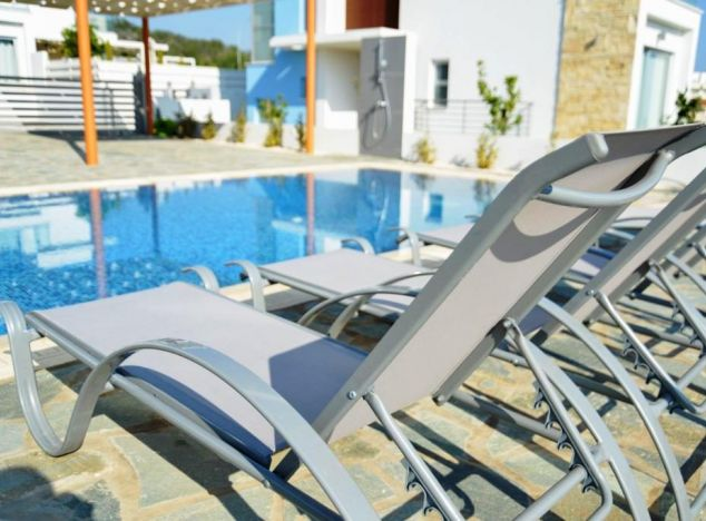 Sell Villa 11113 in Protaras