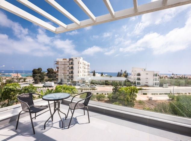 Buy Villa 11113 in Protaras