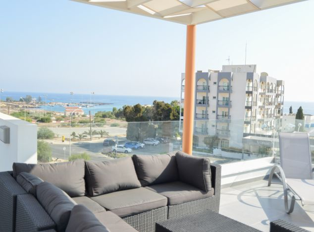 <br>Cyprus property, Villa for holiday rent ID:11113