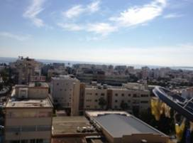 Cyprus property, Apartment for sale ID:11121