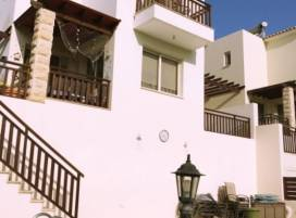 Cyprus property, Villa for sale ID:11136