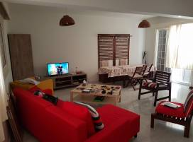 Cyprus property, Townhouse for rent ID:11149