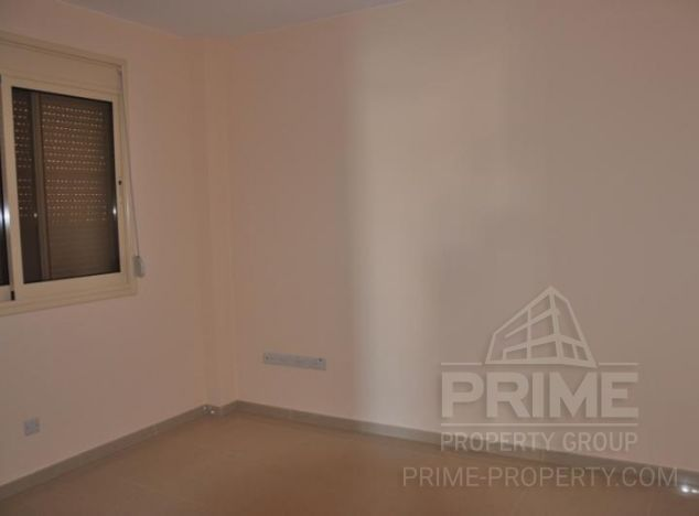 Cyprus property, Villa for sale ID:1115