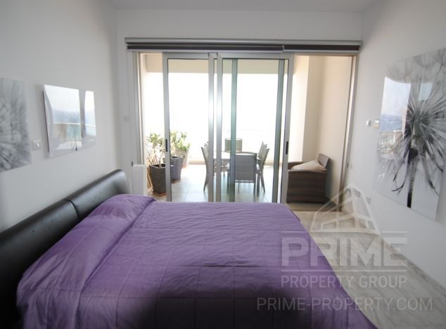 <br>Cyprus property, Apartment for holiday rent ID:11155