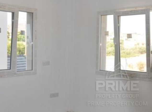 Cyprus property, Villa for sale ID:1117