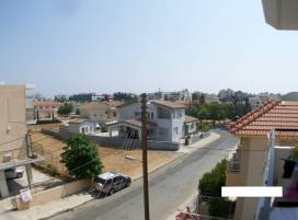 <br>Cyprus property, Apartment for sale ID:11182