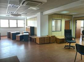 Cyprus property, Office for rent ID:11185