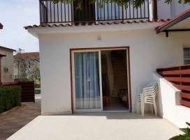 Cyprus property, Townhouse for sale ID:11190