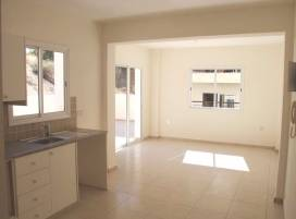 Cyprus property, Apartment for sale ID:11203