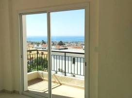 Cyprus property, Apartment for sale ID:11204