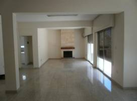Cyprus property, Townhouse for rent ID:1121