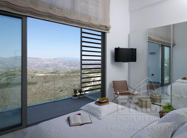 <br>Cyprus property, Villa for sale ID:11225