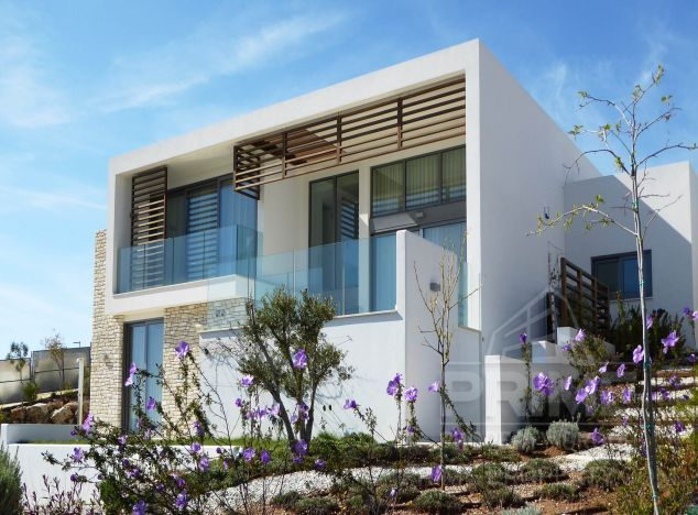 <br>Cyprus property, Villa for sale ID:11233