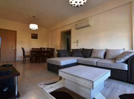 Property in Cyprus, Apartment for sale ID:1124