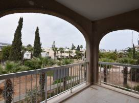Cyprus property, Apartment for sale ID:11243