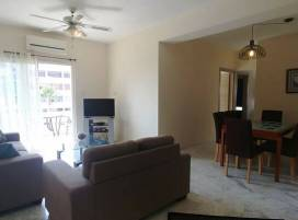 Cyprus property, Apartment for rent ID:11251