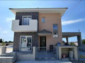 Cyprus property, Villa for rent ID:11255