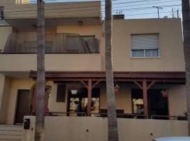 Cyprus property, Duplex for sale ID:11262