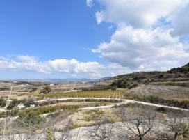 Cyprus property, Land for sale ID:11273
