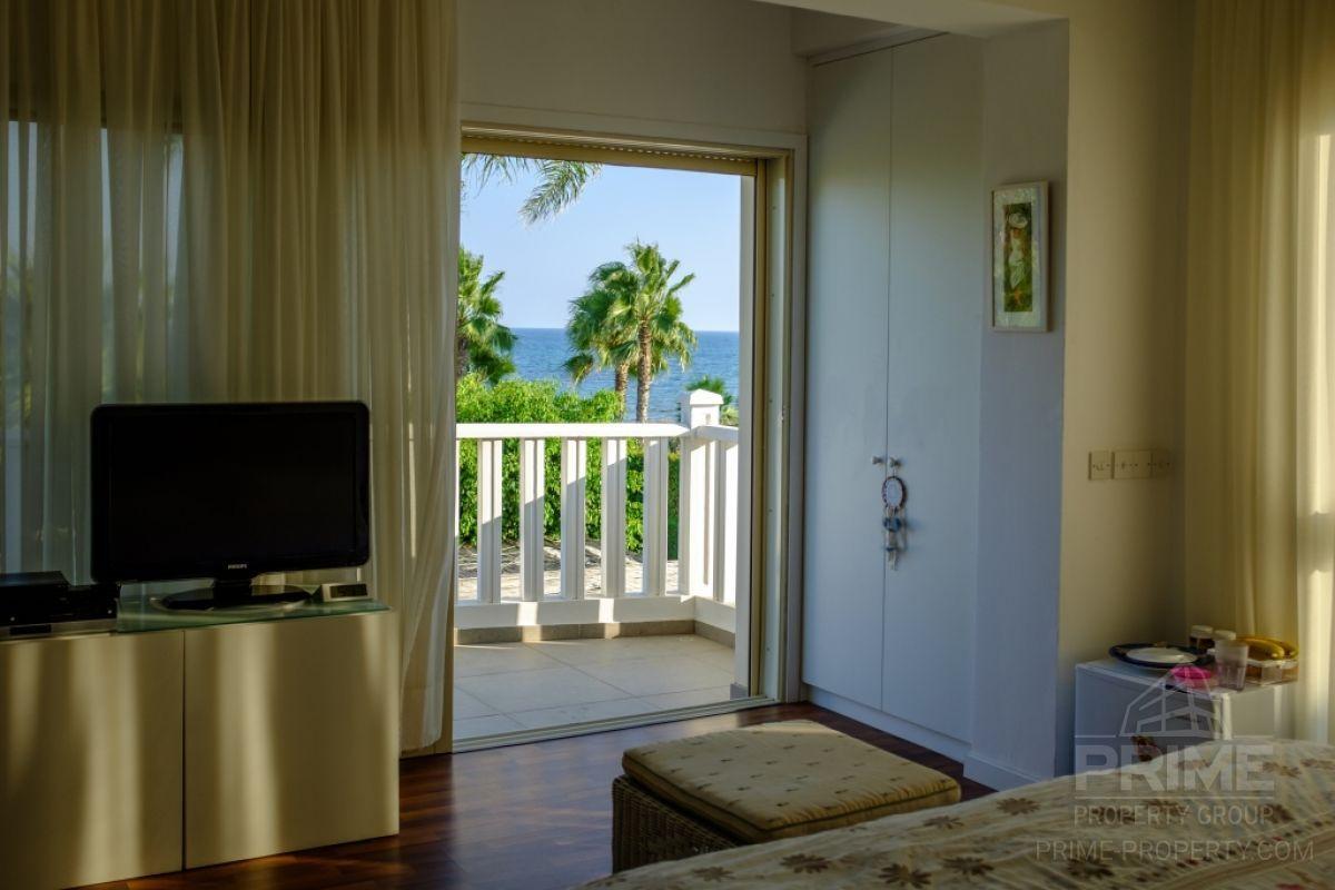Предложение № 11279 - Larnaca, Villa  м2
