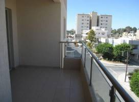 Cyprus property, Apartment for sale ID:1128