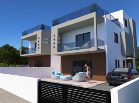 <br>Cyprus property, Villa for sale ID:11280