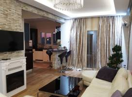 <br>Cyprus property, Apartment for sale ID:11302