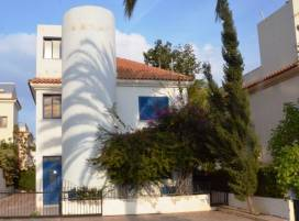 <br>Cyprus property, Villa for sale ID:11316