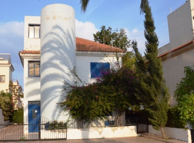 Sell Villa 11316 in Protaras