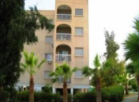 Cyprus property, Apartment for sale ID:1132