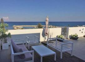Cyprus property, Apartment for rent ID:11359