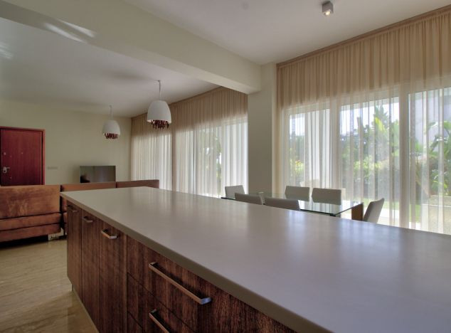 Sell Apartment 11361 in Limassol