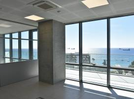Cyprus property, Office for rent ID:11365