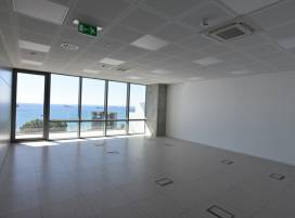 Cyprus property, Office for rent ID:11368