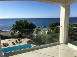 Cyprus property, Apartment for sale ID:11373