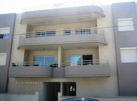 Cyprus property, Apartment for sale ID:1138